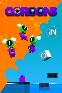 Bundle Epopeia Puzzle Games