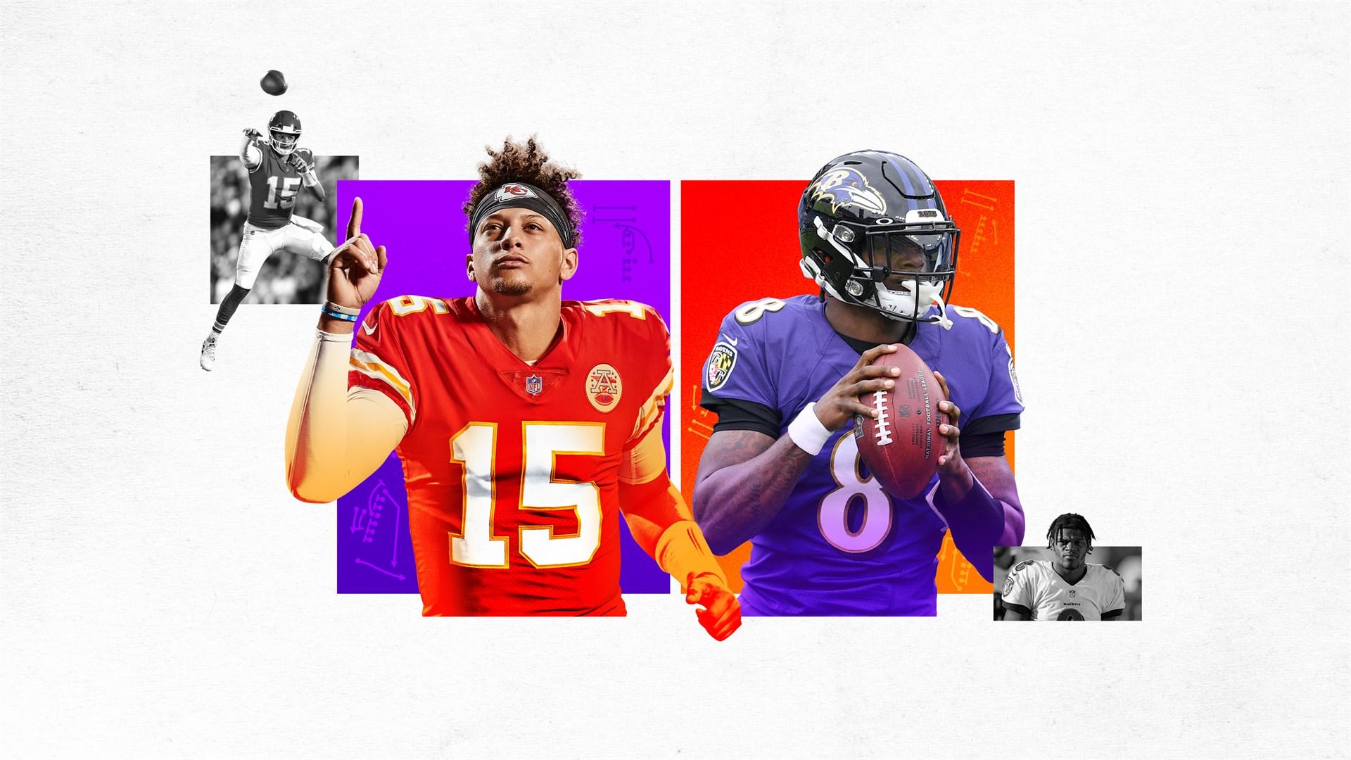 Madden NFL 21 - улучшение до издания «Суперзвезда»