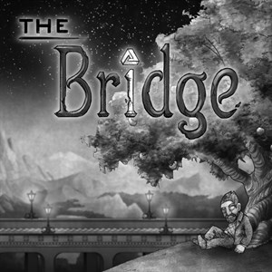The Bridge Xbox One