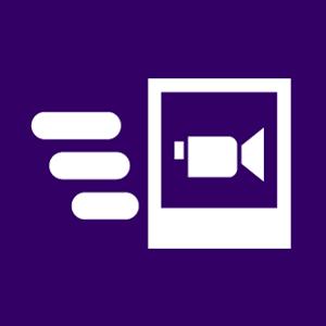 Get Video Compressor - Microsoft Store