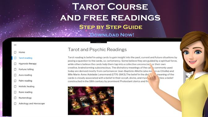 free psychic reading online no sign up