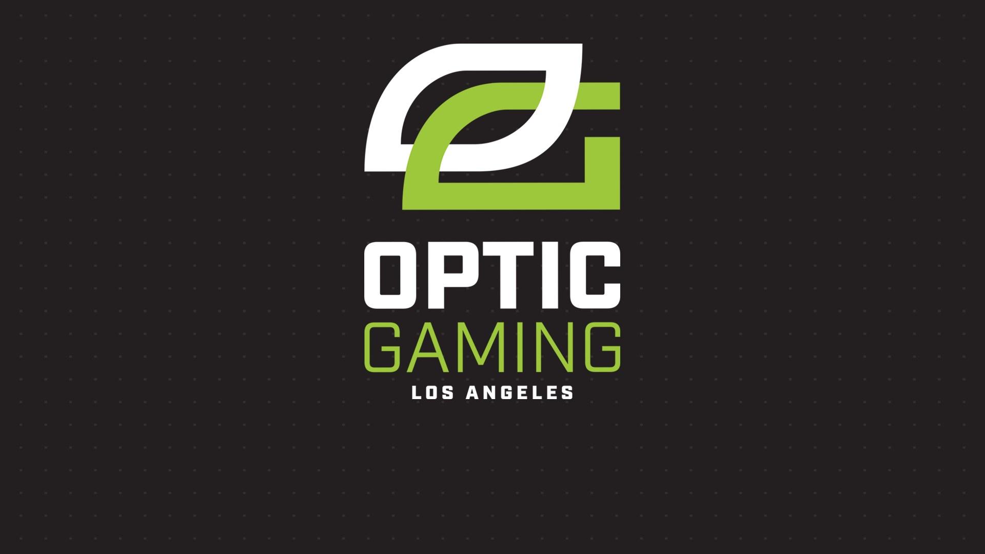 Modern Warfare® - OpTic Gaming Los Angeles Pack