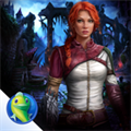 Buy League of Light: Silent Mountain - Microsoft Store