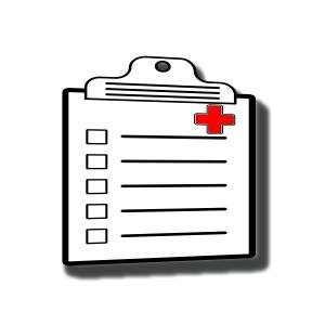 Get Medical scoring system - Microsoft Store