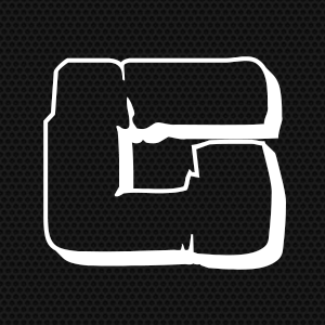 e4adc91d6c1 Get Gabber app - Microsoft Store