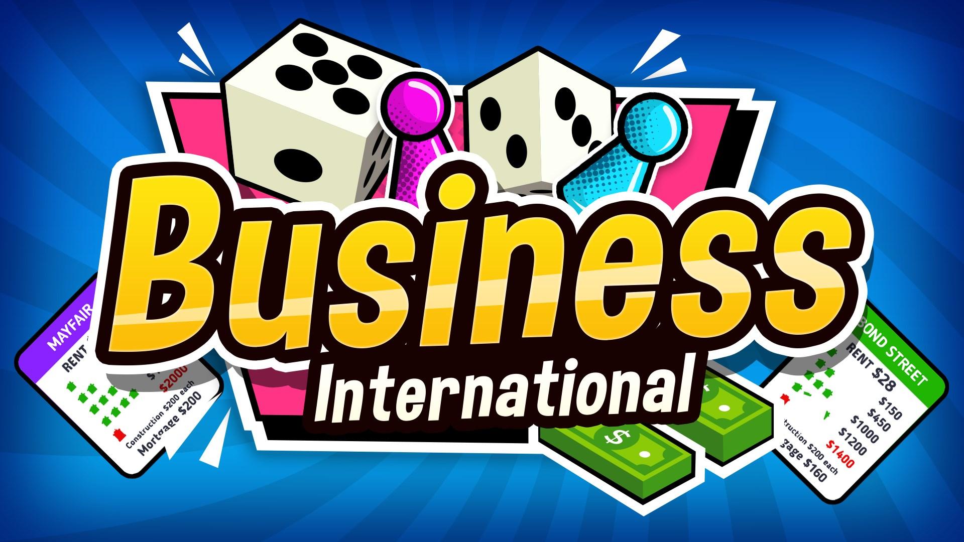 c7d6a5639 BUSINESS INTERNATIONAL'ga ega bo'ling - Microsoft Store uz-Latn-UZ