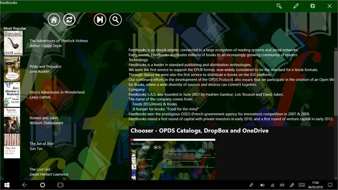 Get freda - Microsoft Store en-AU