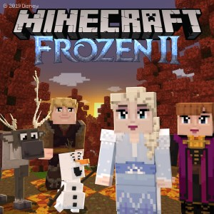Buy Minecraft Frozen Microsoft Store