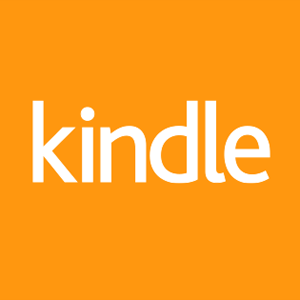 Get Amazon Kindle Microsoft Store