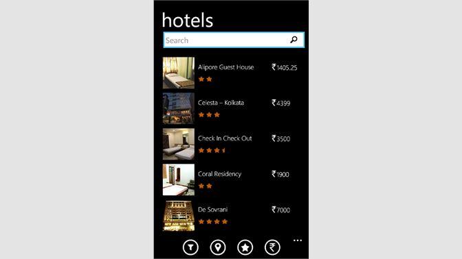 Kolkata Ff App