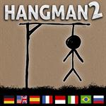 Hangman 2 Logo