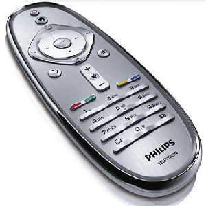 buy philips remote controller microsoft store. Black Bedroom Furniture Sets. Home Design Ideas