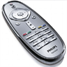 Philips Remote Controller