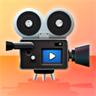 MaCinema — Video Player With Subtitles: watch your favorite movie, tv show & series