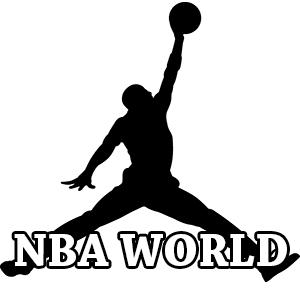 Get NBA World - Microsoft Store 29e356c8ab01