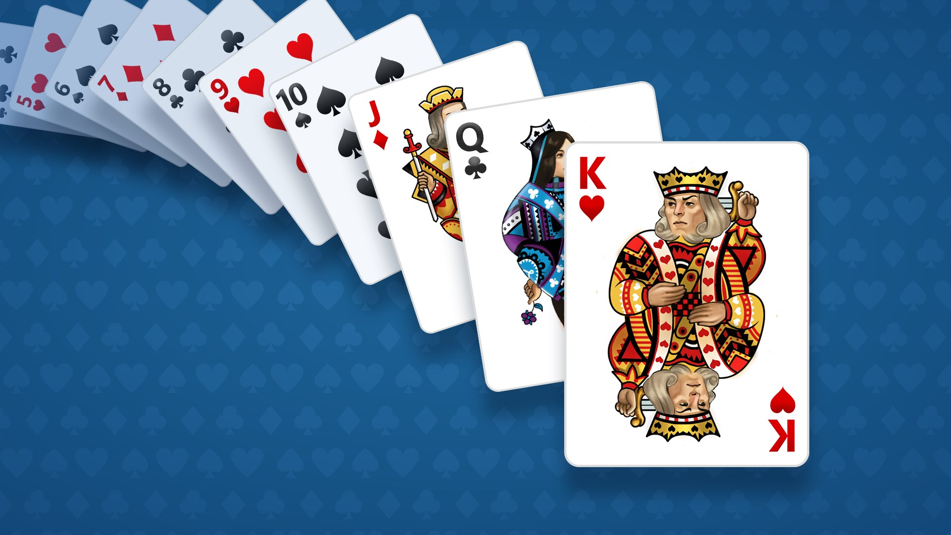 Get microsoft solitaire collection microsoft store solutioingenieria Gallery