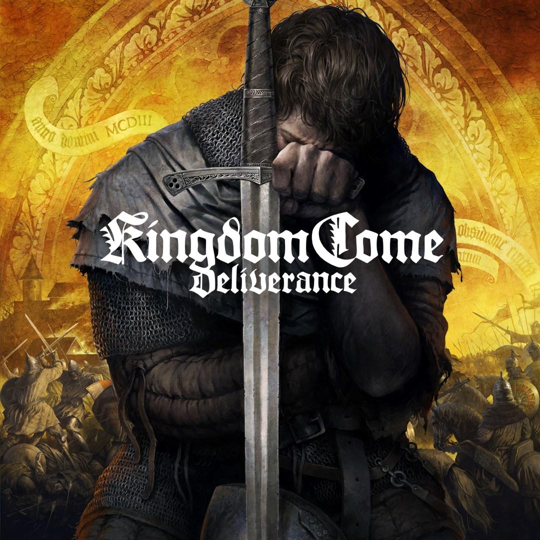 Kingdom Come Deliverance – Treasures of the Past