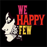 We Happy Few - They Came From Below