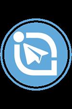 Get iGram Desktop Free - Microsoft Store
