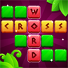 Crossy Word: Crossword Puzzles