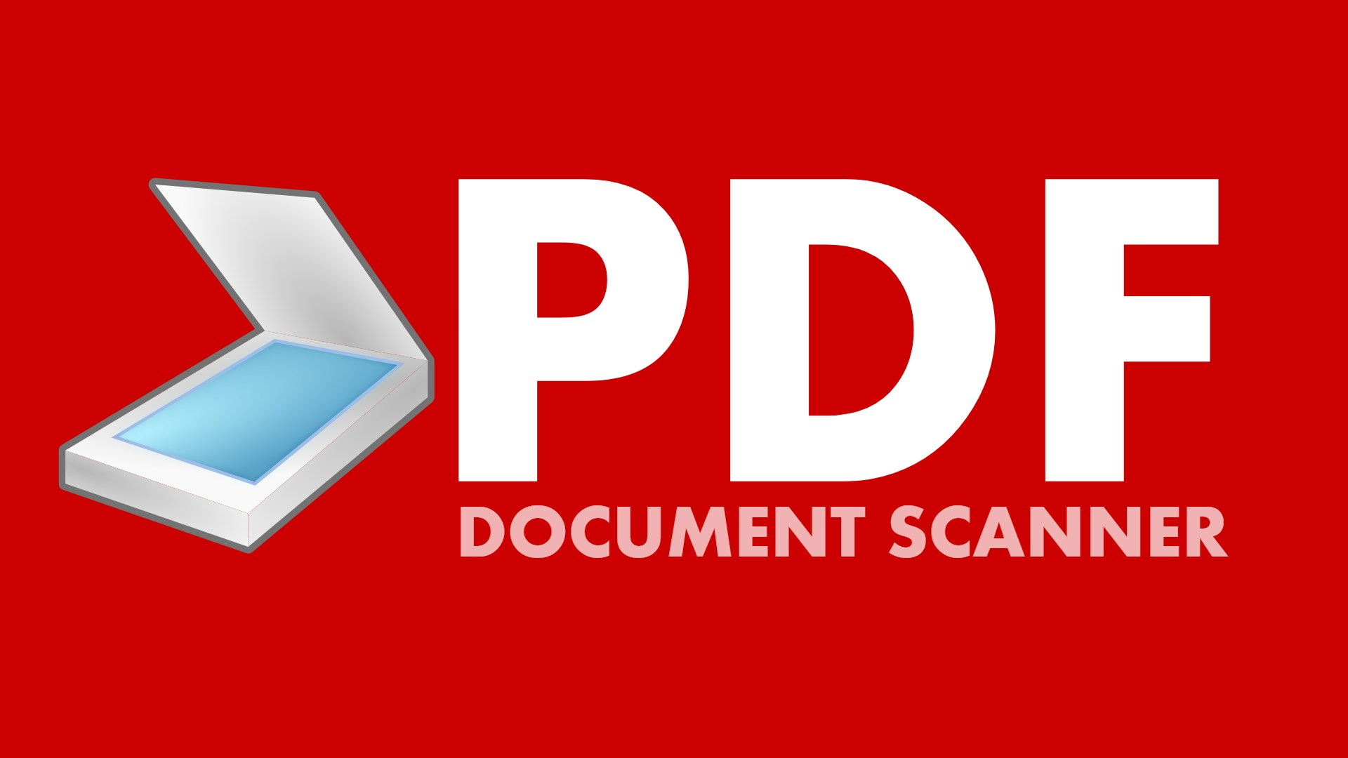 Smart doc scanner: free pdf scanner app apk download | apkpure. Co.