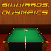 casinos online con tiradas gratis