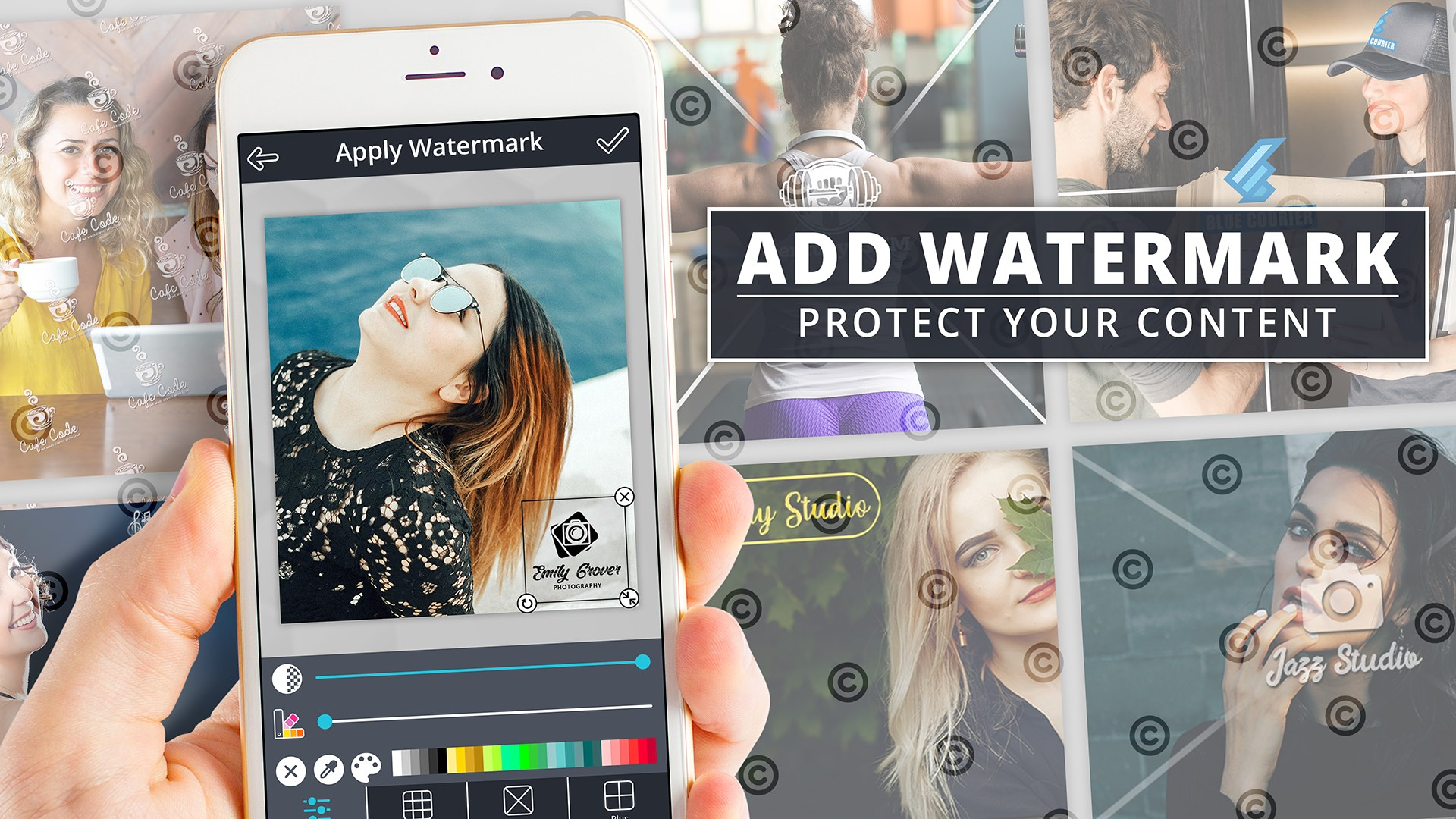 Get Add Watermark Microsoft Store