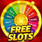 Wheel Of Fortune - Golden Casino