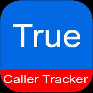 Get True Caller Tracker - Microsoft Store en-GD