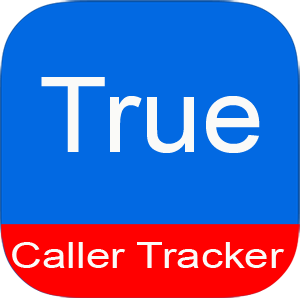 Download truecaller for pc on windows 7/8 computer.