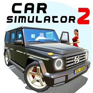 Get 3d Car Simulator Microsoft Store