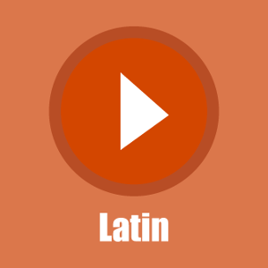 Latin Music & Ringtones
