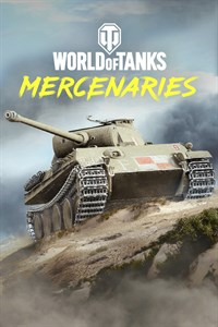Carátula del juego World of Tanks - Pudel Ultimate