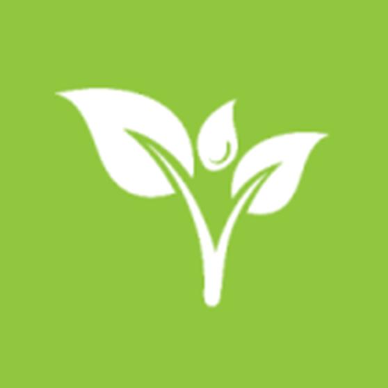 Get Green Garden - Microsoft Store