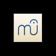 Cael MuseScore 2 - Microsoft Store cy-GB