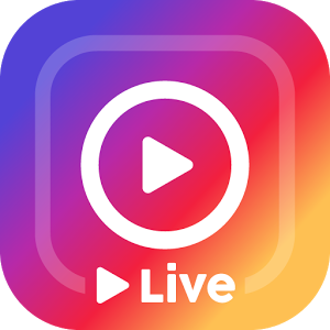 Get Guider for Instagram Live - Microsoft Store