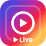 Guider for Instagram Live