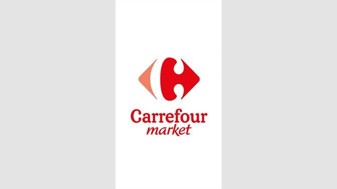 fe9dd4a8b Get cbfcaf Carrefour Market - Microsoft Store