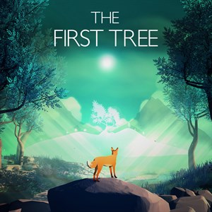 The First Tree Xbox One