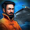 Captain Nemo - Seek and Find Hidden Objects