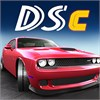 Drag Racing Nitro Rivals