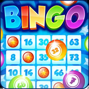 Bingo Master: Best Puzzle Games