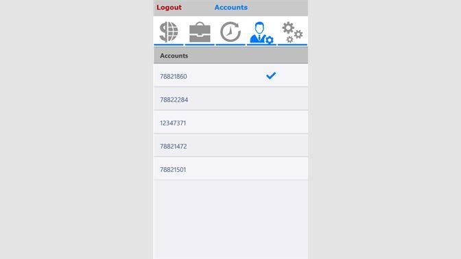 Forex Bank Jumbo - Forex Ea Generator Crack Download