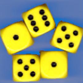 Get DiceZee Microsoft Store - Minecraft pe demo jetzt spielen