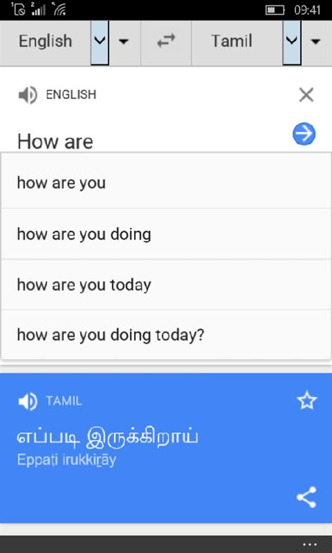 Google Translate Metro App Latest version Free Download 2019