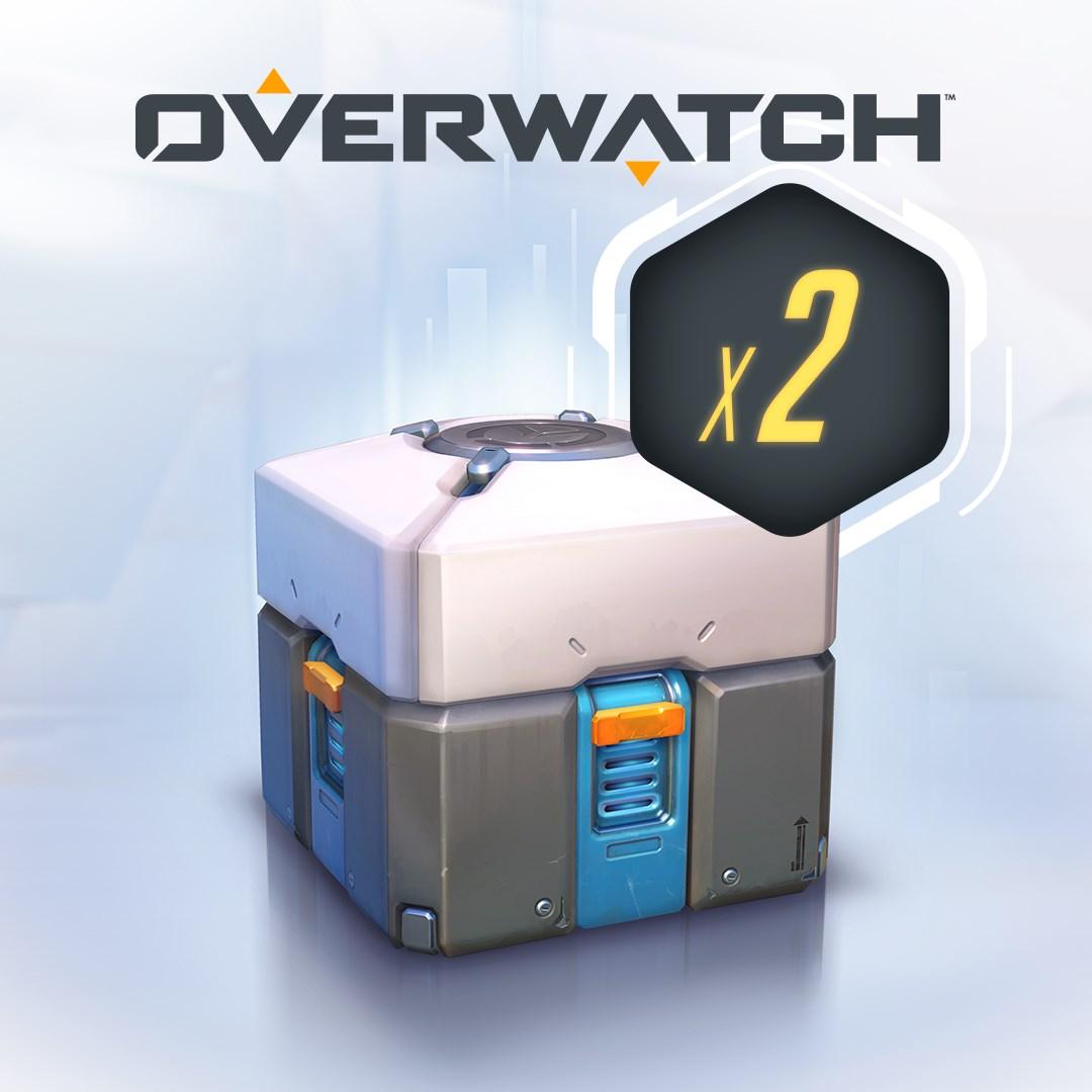 Overwatch for Xbox One | Xbox