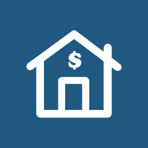 Investment Property Analyzer