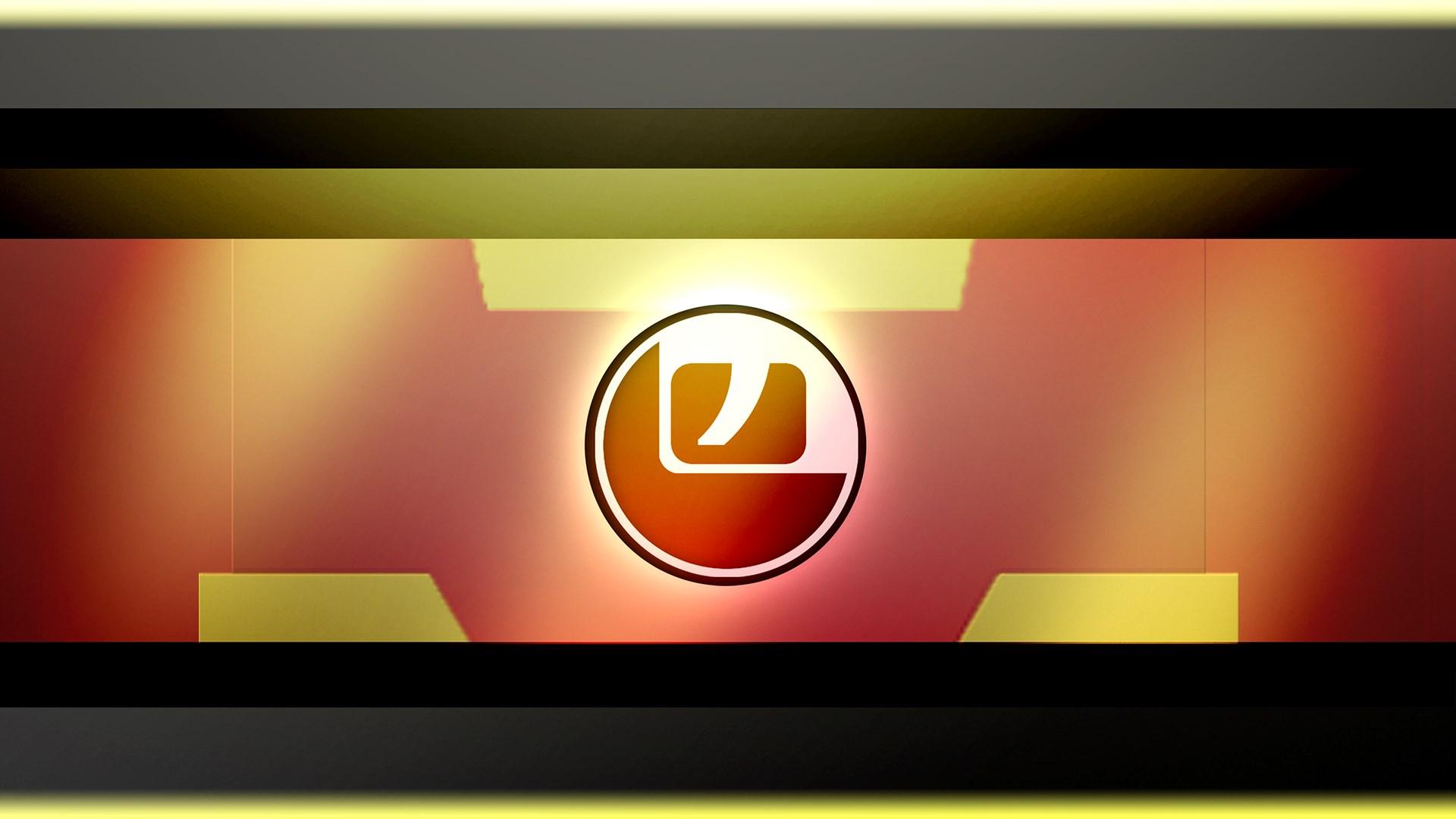 Titanfall™ 2: SA-3 Moçambique Fúria Escarlate