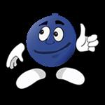 Snood Advance Logo