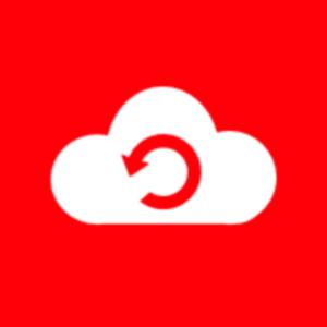 Get Camera Roll Sync - Microsoft Store